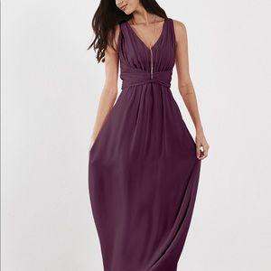 Weddington Way | Dove and Dahlia Scarlett Dress